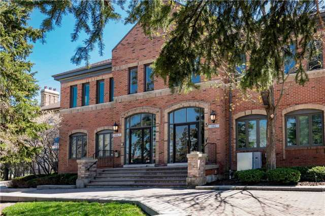 For Sale: 1061 Mcnicoll Avenue, Toronto, ON | 6 Bath Property for $1,250,000. See 20 photos!