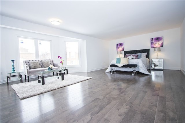 For Sale: 39 Carnforth Boulevard, Markham, ON | 4 Bed, 4 Bath House for $1,650,000. See 20 photos!