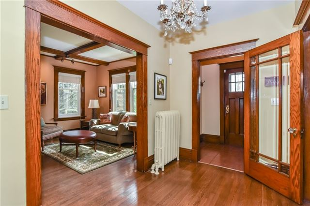 For Sale: 143 Riverview Drive, Guelph, ON   5 Bed, 4 Bath House for $1,275,000. See 17 photos!